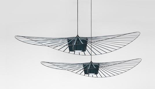 Spoon-vertigo-produit-02