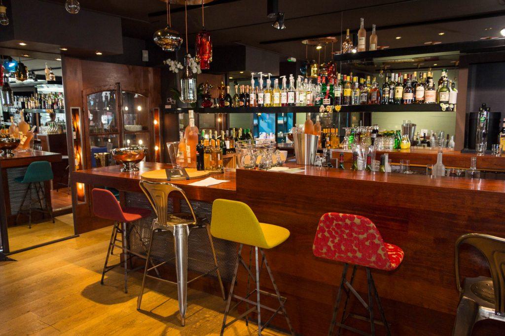 Restaurant Ouvert Le Dimanche Midi  Ef Bf Bd Clermont Ferrand